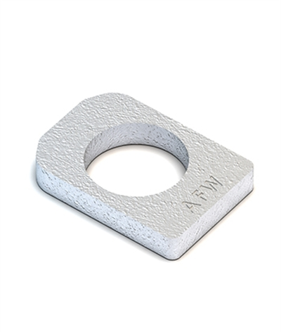Type AFW Adapter Washer